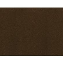 JOKA Fertigkorkboden 531 Listo Farbe FK08 Fina sepia 2,14 m² Paketinhalt, Klick-Ausführung