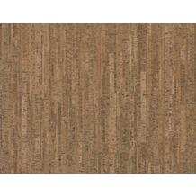 JOKA Fertigkorkboden 531 Listo Farbe FK52 Artes creme 2,14 m² Paketinhalt, Klick-Ausführung