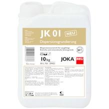 JOKA JK 01 Dispersionsgrundierung 10 kg