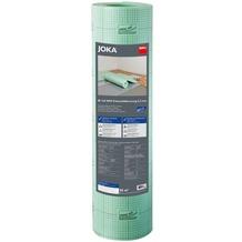 JOKA JK 124 XPS Profi Trittschalldämmung für Laminat-, Parkett- und Korkböden 25 m²