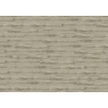 JOKA Korkdesignboden 533 Sentivo - Farbe D203 Eiche polarweiß 1,81 m²
