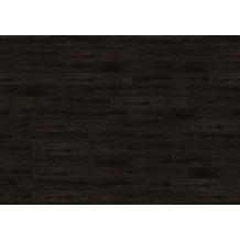 JOKA Korkdesignboden 533 Sentivo - Farbe D209 Eiche aschgrau 1,81 m²