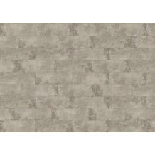 JOKA Korkdesignboden 533 Sentivo - Farbe D291 Marmor weiß 2,14 m²