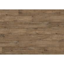 JOKA Laminatboden Madison - Farbe 2802 Sandeiche 2,48 m²