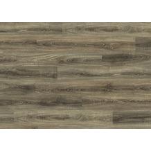 JOKA Laminatboden Madison - Farbe 2804 Kalkeiche grau 2,48 m²