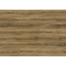 JOKA Laminatboden Madison - Farbe 2805 Kalkeiche creme 2,48 m²