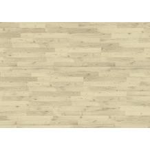 JOKA Laminatboden Madison - Farbe 2809 Bergeiche Akzent 2,48 m²