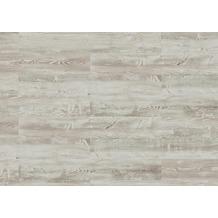 JOKA Laminatboden Madison - Farbe 2887 Pinie arctic 2,48 m²