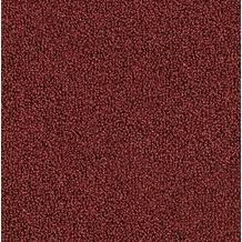JOKA Teppichboden Ambra - Farbe 11 rot 400 cm breit