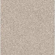 JOKA Teppichboden Ambra - Farbe 30 beige 400 cm breit