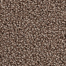 JOKA Teppichboden Ambra - Farbe 45 400 cm breit