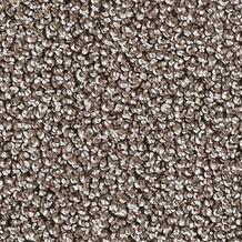 JOKA Teppichboden Ambra - Farbe 48 400 cm breit