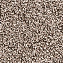 JOKA Teppichboden Ambra - Farbe 49 400 cm breit