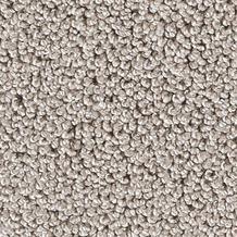 JOKA Teppichboden Ambra - Farbe 93 400 cm breit