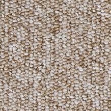 JOKA Teppichboden Arena - Farbe 39 400 cm breit