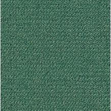 JOKA Teppichboden Corsaro - Farbe 26 grün 400 cm breit