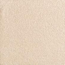 JOKA Teppichboden Elysee - Farbe 251 400 cm breit