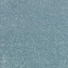 JOKA Teppichboden Elysee - Farbe 761 400 cm breit