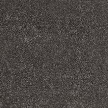 JOKA Teppichboden Elysee - Farbe 830 400 cm breit