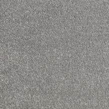 JOKA Teppichboden Elysee - Farbe 850 400 cm breit