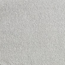 JOKA Teppichboden Elysee - Farbe 871 400 cm breit
