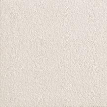 JOKA Teppichboden Elysee - Farbe 890 400 cm breit