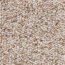 JOKA Teppichboden Focus Textilrücken - Farbe 37 400 cm breit