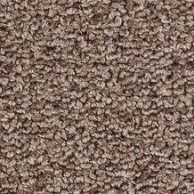 JOKA Teppichboden Focus Textilrücken - Farbe 43 400 cm breit