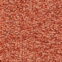 JOKA Teppichboden Focus Textilrücken - Farbe 65 400 cm breit