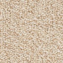 JOKA Teppichboden Focus Vliesrücken - Farbe 30 400 cm breit