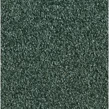 JOKA Teppichboden Fortuna - Farbe 280 grün 400 cm breit