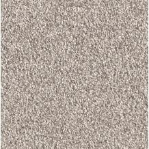 JOKA Teppichboden Fortuna - Farbe 620 beige 400 cm breit