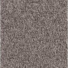 JOKA Teppichboden Fortuna - Farbe 670 braun 400 cm breit