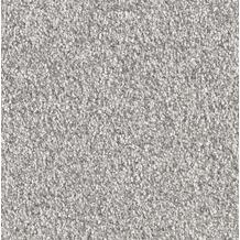 JOKA Teppichboden Fortuna - Farbe 710 weiß 400 cm breit