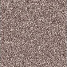 JOKA Teppichboden Fortuna - Farbe 760 braun 400 cm breit