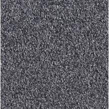 JOKA Teppichboden Fortuna - Farbe 990 schwarz 400 cm breit