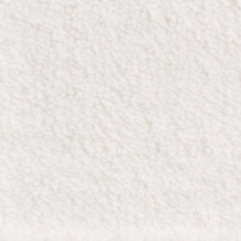 JOKA Teppichboden Gala - Farbe 03 400 cm breit