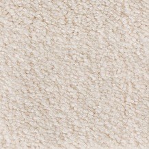JOKA Teppichboden Gala - Farbe 30 400 cm breit