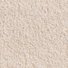 JOKA Teppichboden Gala - Farbe 33 400 cm breit