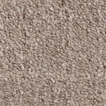 JOKA Teppichboden Gala - Farbe 39 400 cm breit
