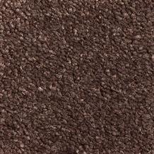 JOKA Teppichboden Gala - Farbe 45 400 cm breit
