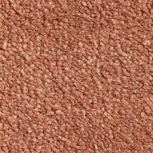 JOKA Teppichboden Gala - Farbe 80 400 cm breit
