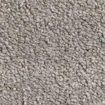 JOKA Teppichboden Gala - Farbe 94 400 cm breit