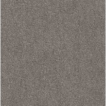 JOKA Teppichboden Gala - Farbe 97 grau 400 cm breit