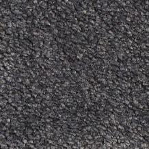 JOKA Teppichboden Gala - Farbe 98 400 cm breit