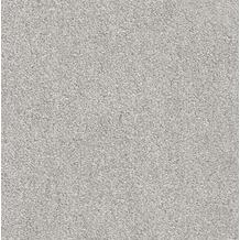 JOKA Teppichboden Gala - Farbe 9 grau 400 cm breit