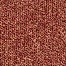 JOKA Teppichboden Limbo - Farbe 222 400 cm breit