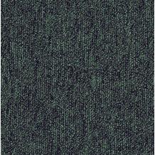 JOKA Teppichboden Limbo - Farbe 41 grün 400 cm breit