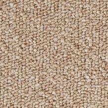 JOKA Teppichboden Limbo - Farbe 70 400 cm breit