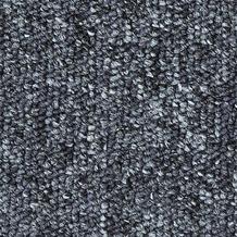 JOKA Teppichboden Limbo - Farbe 77 400 cm breit